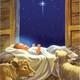Novena de Navidad día tercero