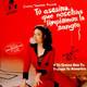 Cinestil 157 'Tu asesina, que nosotras limpiamos la sangre' 22/05/17