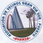 GVSP en Cope Alicante el 23 de Julio de 2014