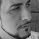 José Julián Frontal actúa en Cadalso de los Vidrios el sábado, 19 de agosto