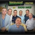 sevillanas-radio-betis