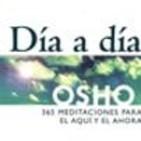 Dia a Dia: 365 Meditaciones - ILUMINACION SESION 1 *OSHO* AUDIOLIBRO