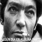 Entrevista a Julio Cortázar - Programa 'A fondo' de TVE (1977)