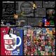 RetroAlba Podcast Episodio 46. La Sega Megadrive.