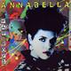 Annabella - War Boys (Robie) (US 12'') (1986