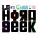 La Hora Geek - Programa #18