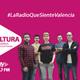 Play Cultura 85. 14/09/2017