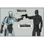 Especial Robocop