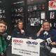 En Moto Radio 45 Debate MotoGP con Lucas de Ulacia