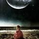 Ep. 11.- La increíble historia del niño que nunca ha visto el sol
