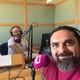 Libros y cuentos en Radio Castilla La Mancha 12junio2017