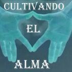 Cultivando el alma 3 el ateneo de madrid