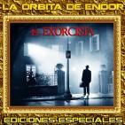 EL EXORCISTA - Lode Ediciones Especiales