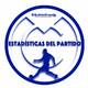 @ElQuintoGrande #56 Estadísticas del Partido : Eibar 1-2 Real Madrid ( Jornada 28 )