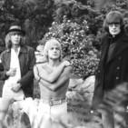 La Ruleta Rusa #300. Especial Obras Maestras del Rock Progresivo Clásico. Parte 5.Soft Machine, Perigeo y VGGenerator.