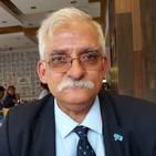 Qvo Vadis 16-03-17 entrevista Carlos Zapata