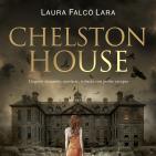 Audio Chelston House