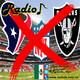 NFL en México tuvo tache | Viajes deportivos