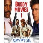 El legado de Krypton 10 - Buddy movies 1, Arma letal y 48 horas, las sagas