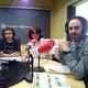 2017/04/05 Interactiu. Entrevista Núria Calpe + Jordi Payà 'II Marató Estalvi Energètic' | La tarda