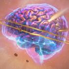 4X3 Milagros: los poderes de la Mente • Parapsicología: John Zaffis y los Warren • Nibiru, el planeta del Fin del Mundo