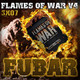 FUBAR 3x07 – FLAMES OF WAR v4