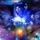 El reencuentro de las almas gemelas y sus hechizos
