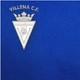 El Villena recibe al Torrevieja este domingo. Solbes, en SER DEPORTIVOS