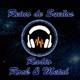 Reino de Sueños -(programa - 123)