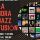 La Hora Jazz Fusión Vol. 5 (14-09-2017)