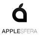 El super A11 Bionic de Apple | Las Charlas de Applesfera