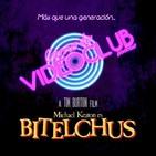 Carne de Videoclub - Episodio 74 - Bitelchus (1988)