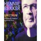 Spectrum (Hennie Bekker)