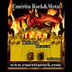 """49ºPrograma EMÉRITA ROCK&METAL Entrevistas """"Omnia Transit y Chalice of souls"""""""