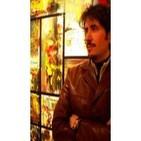 Victor Brossa  , Maestros creadores  20.11.2010  Ciencia y Espíritu V