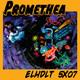 [ELHDLT] 5x07 Especial Promethea