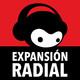 Altisonante - Muff Tone - Expansión Radial
