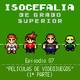 Isocefalia de Grado Superior [07] - Películas de videojuegos (1ª parte)