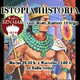 Istopia Historia Nº 36 (11-07-2017)