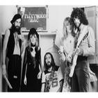 FLEETWOOD MAC: Live 1979++