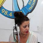 Entrevista a Sira Abed Rego Primera teniente de alcalde y coordinadora del Área de Ciudad Sostenible y Territorio