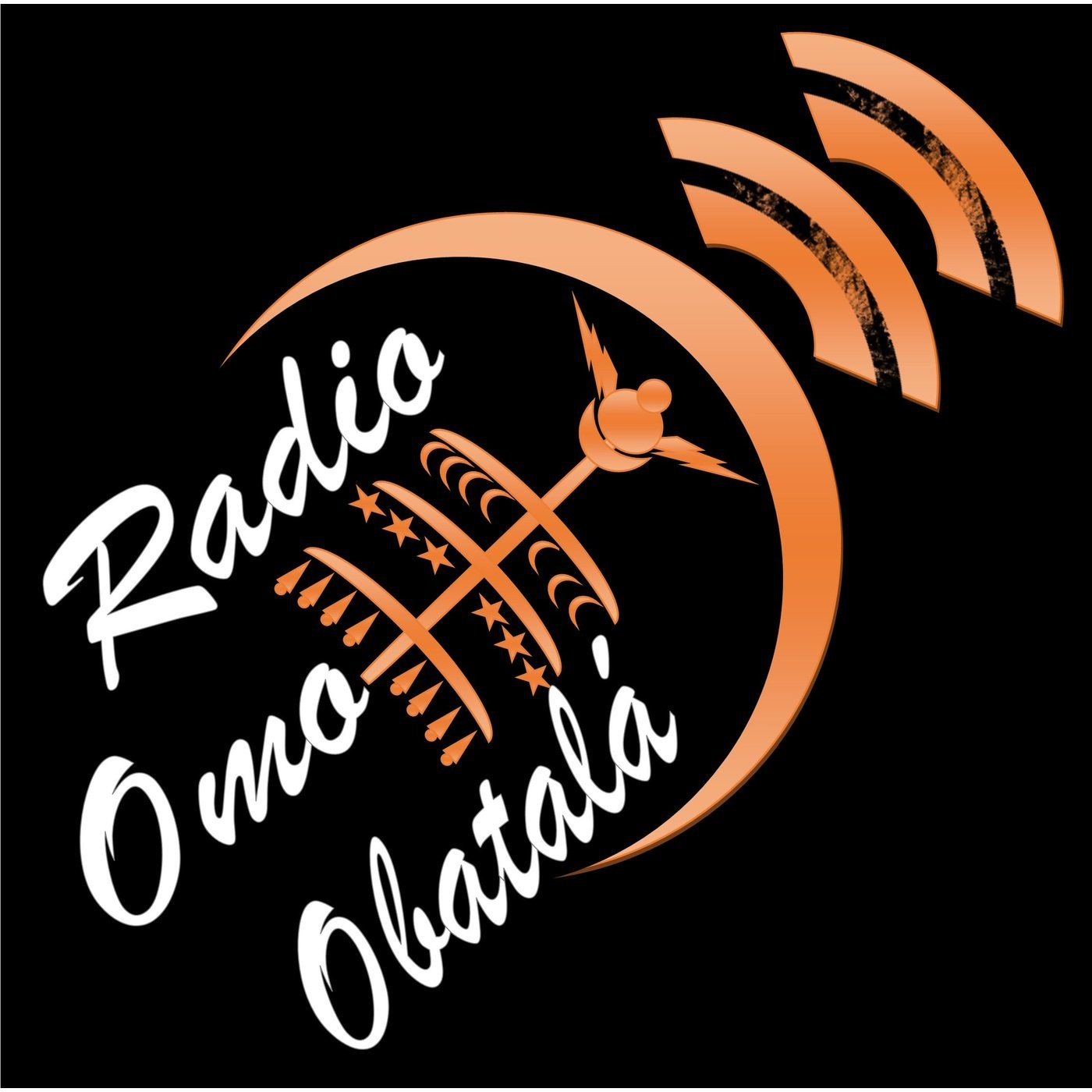 <![CDATA[Radio Omo Obatala]]>