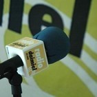 Radio Daimiel - Do Re Mú Si Ca