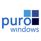 puroWindows