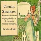 Cuentos Sanadores (Christian Ortiz)