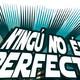 Ningú no és perfecte_20 gener 2017