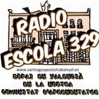 RÀDIO ESCOLA 329