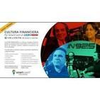 Cultura Financiera Por Smartcoach 9 septiembre 2014, invitada la experta en derecho familiar Dilia Leticia Jorge Mera
