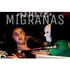 migrañas