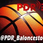 Baloncesto 2016-17